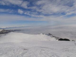 Arrivo skilift