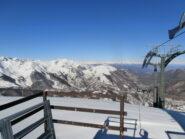 ....e monte Vecchio