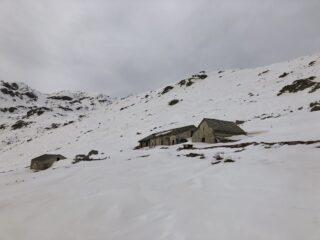 alpe Giassit q 1600