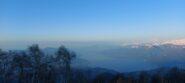 Lago maggiore ...M.Rosa