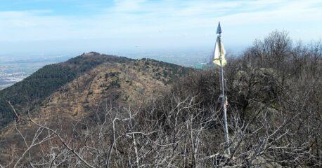 San Giorgio dalla Montagnazza