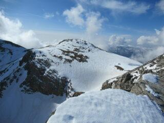 Monte Rotondo (m.2495)