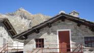 Alpe Colletto e Colombo