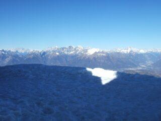 Montagne bellunesi