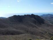 Pietra di Vasca dal Monte Stronzi