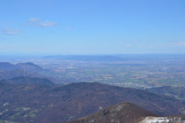 Torino e la sua collina