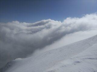 Onde di nubi