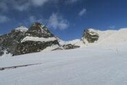 Montagna Boau