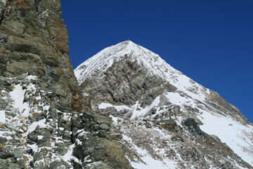 il Mont Delà
