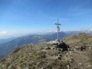Monte Galero (m.1708)