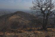 Il Monte Calvo
