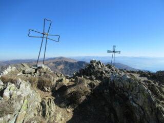 Monte Rama (m.1148)