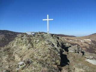Monte Sciguello (m.1103)