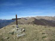 Monte Fenaira (m.1459)