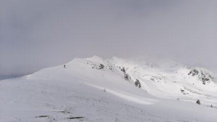 Cresta Gimont
