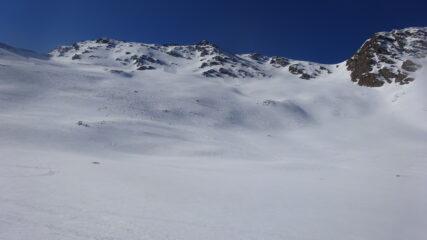 Monte Viradantour