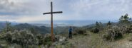 Croce del belvedere