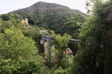 Il Ponte di Cavassolo
