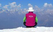 Relax e meditazione ... nel paradiso di Amitabha ....