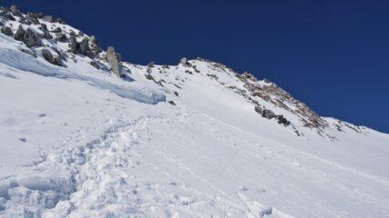 deposito sci
