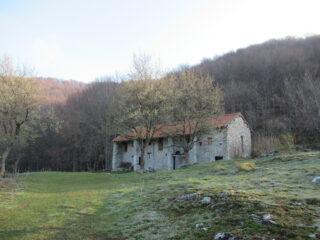 Casa Cormore