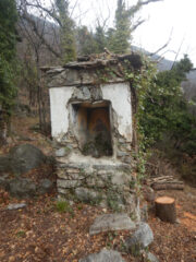 Pilone di Rocabruna