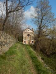 Chiesa di San Anna