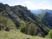 monte Prade'