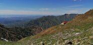 Rifugio Monte Barone