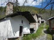 Malafosse bassa 1462