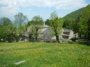 Certosa di Monte Benedetto