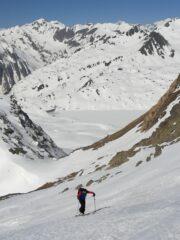 La B.tta di Val Maggia