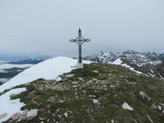 Monte Antoroto