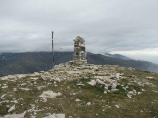 Monte Armetta