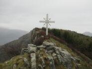 Monte della Guardia