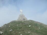 Monte Fronte' (m.2152)