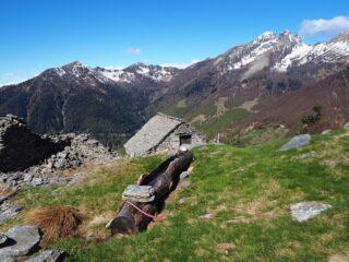 All'Alpe Ragozzo