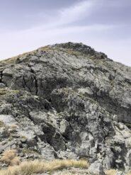Monte delle Plate