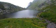 il Lago Vasuero