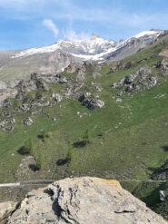 All' alpe Arcella