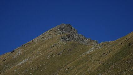 Monte Crabun