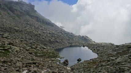 Lago del Seone
