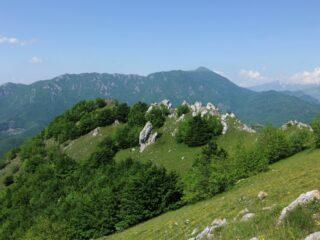 Rocca d' Ellera