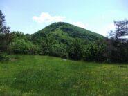 Il Monte Lingo