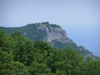 Monte Varatella