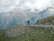 versante Valle di Susa