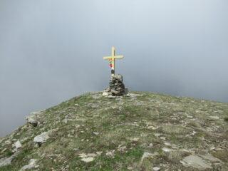 Monte Bertrand (m.2480)