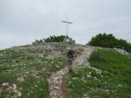 Monte Carmo (m.1389)