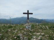 Monte Acuto (m.747)