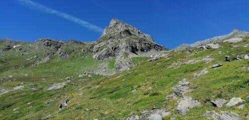rocca Turo